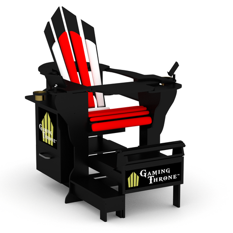 Gaming Throne - King StarBoard®