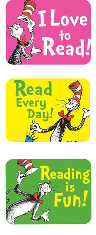 Cat in the Hat™ Reading