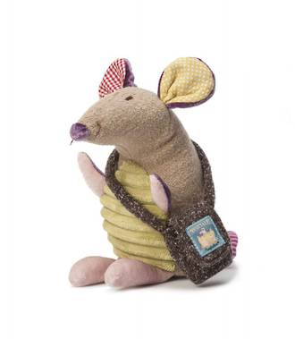Stitch the Ragtales Mouse