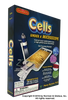 Cells Science Kit