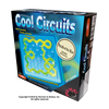 Cool Circuits Puzzle Box