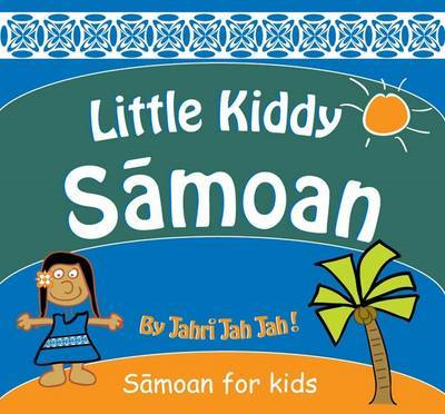 Little kiddy samoan blackboard jungle little kiddy samoan m4hsunfo