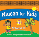 Niuean for Kids