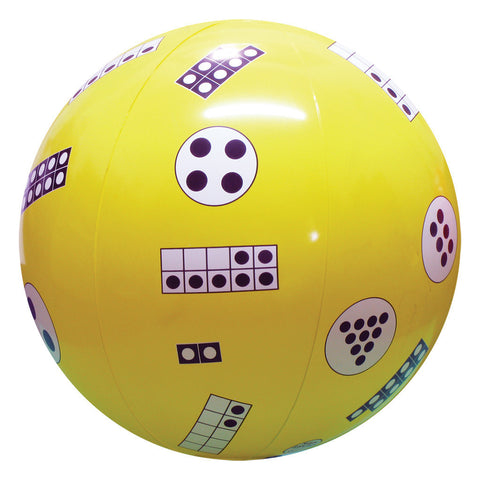 Number Ball