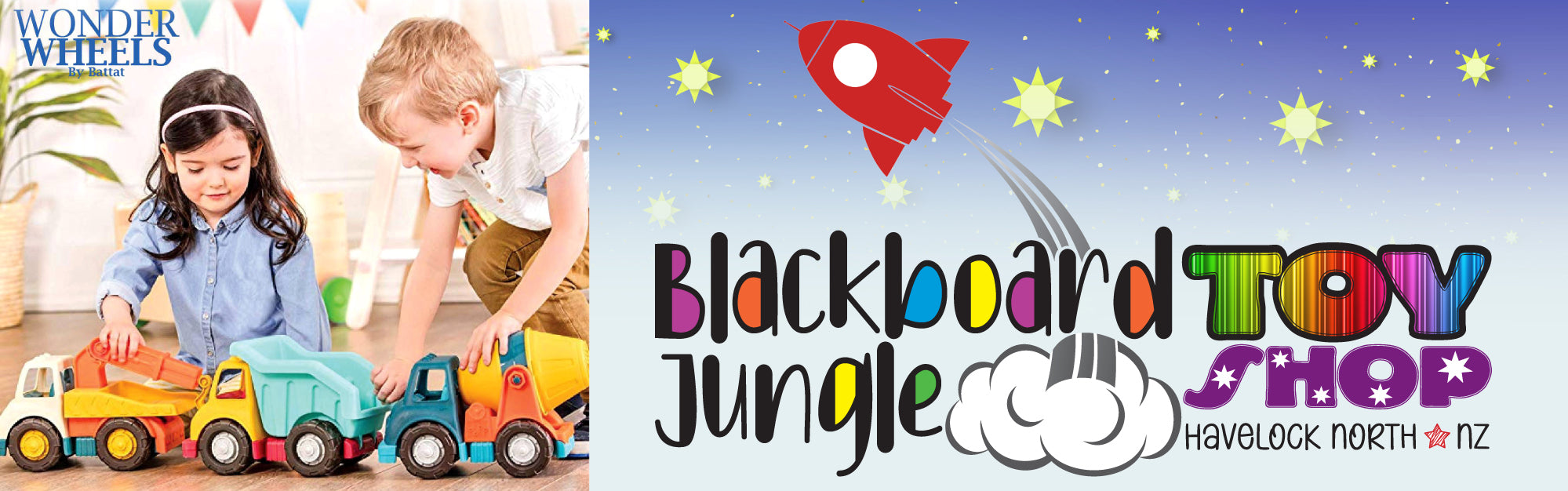 blackboard-jungle-educational-resources-toys