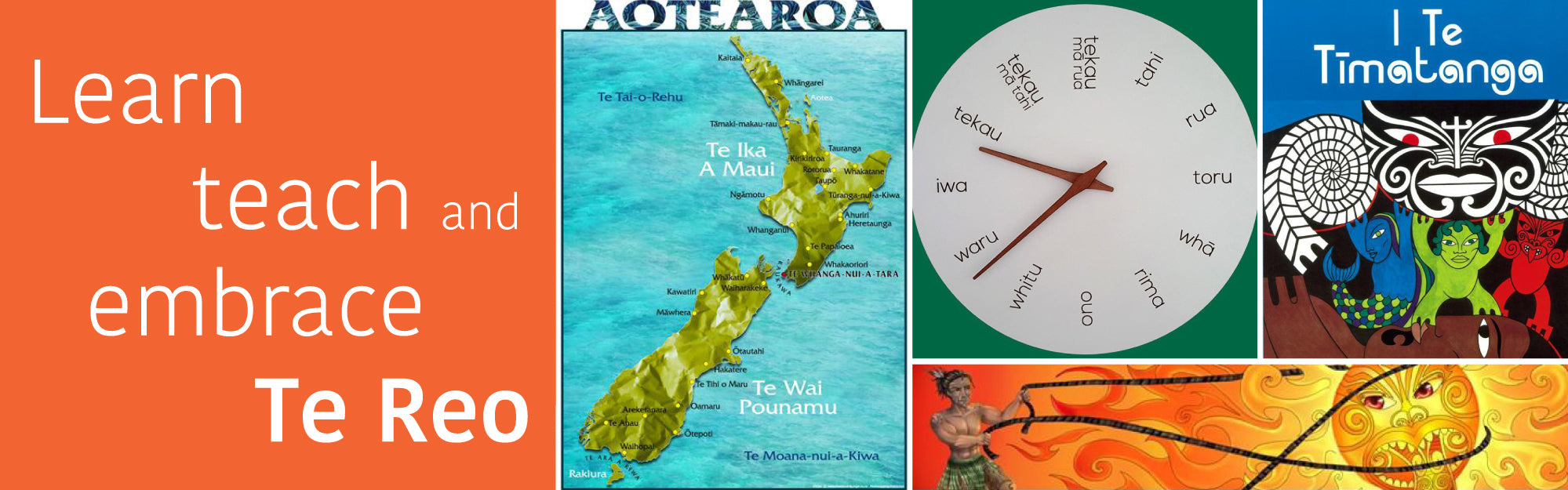 blackboard-jungle-educational-resources-learning