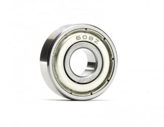 Radial Bearings - PrintIt Industries - 1