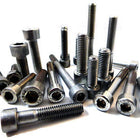 M5 Socket Cap Screws - PrintIt Industries