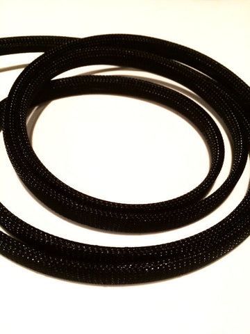Braided Expandable Wiring Sheath - PrintIt Industries