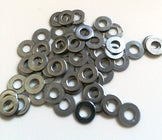 Metric Washers - PrintIt Industries