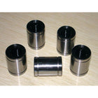 LM8UU Linear Bearings-2pk - PrintIt Industries
