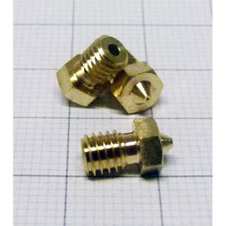 E3D .6 Nozzle for v6/Lite6 - PrintIt Industries