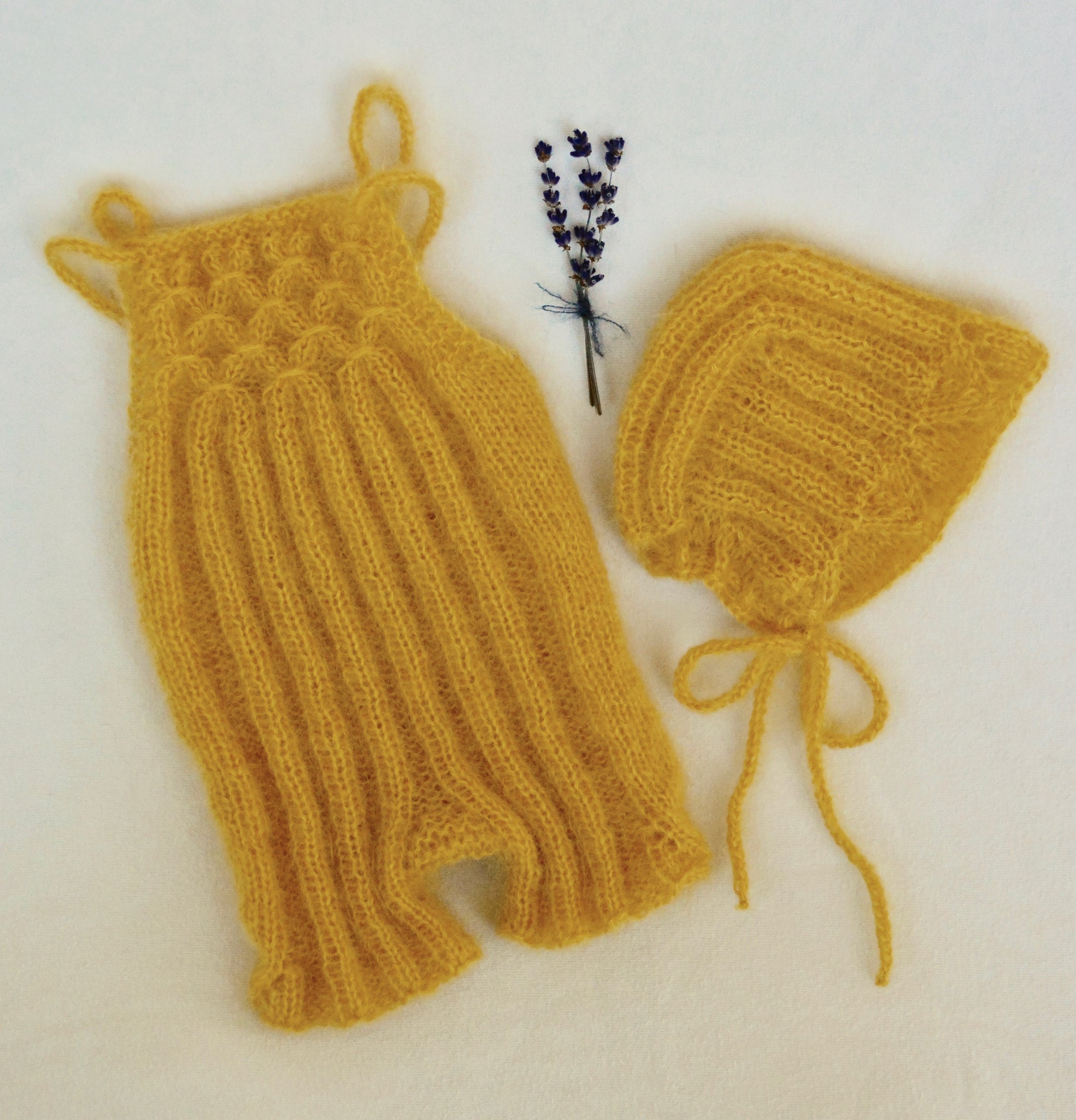 "Custom ""Sunflower"" Ropes and Ladders Romper"