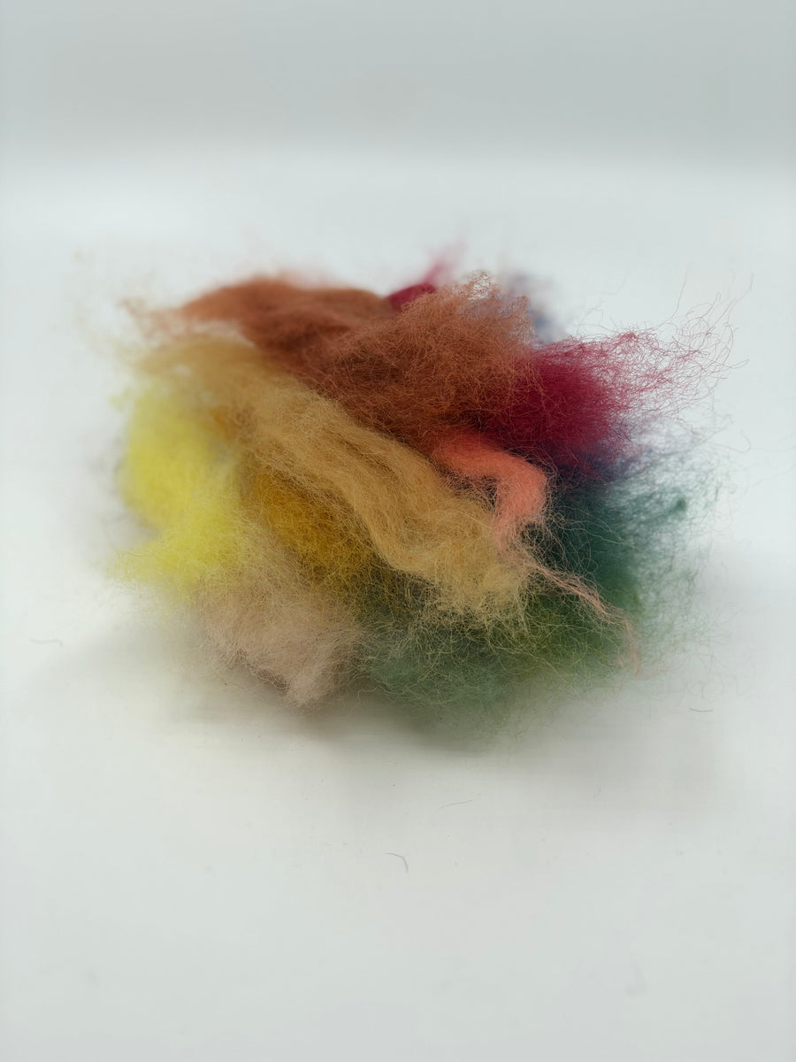 Needle Felting Kit DIY