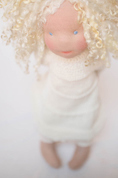 Piper Ringalina Doll