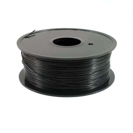 ABS Filament - Black