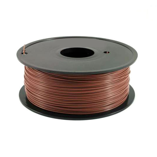 ABS Filament - Brown