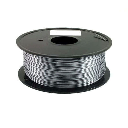 ABS Filament - Grey