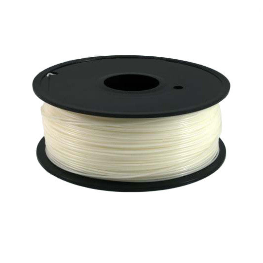 ABS Filament - Natural
