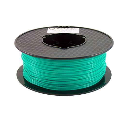 ABS Filament - Teal
