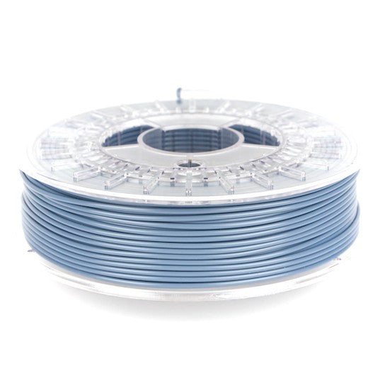 Colorfabb PLA Filament - Blue grey