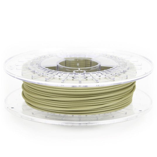 Colorfabb Filament specials - Brassfill