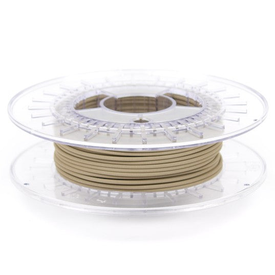 Colorfabb Filament specials - Bronzefill