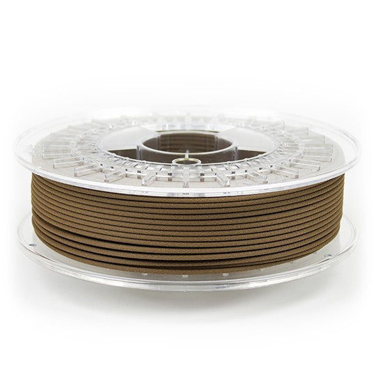Colorfabb Filament specials - Corkfill