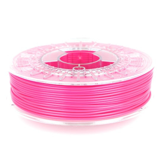 Colorfabb PLA Filament - Fluorescent pink