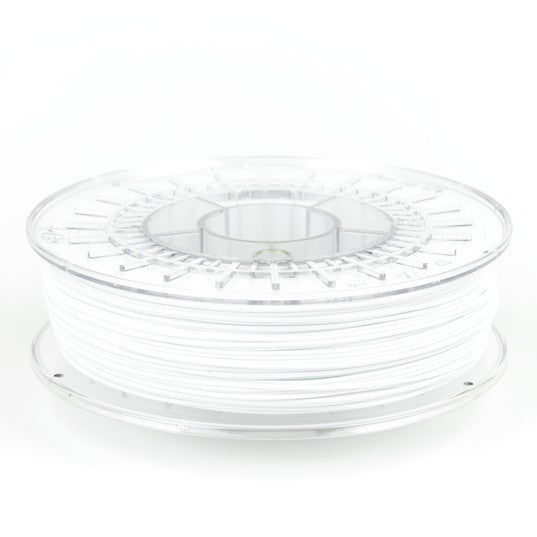 Colorfabb HT Filament - White
