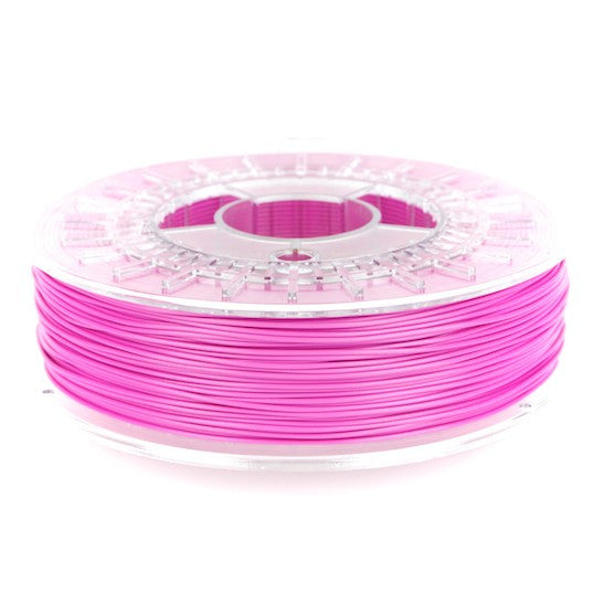 Colorfabb PLA Filament - Magenta