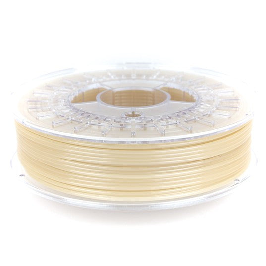 Colorfabb PLA Filament - Naturel