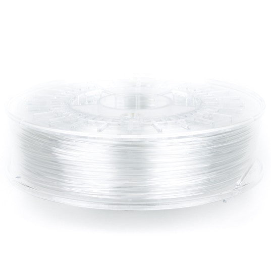 Colorfabb NGEN Filament - Clear