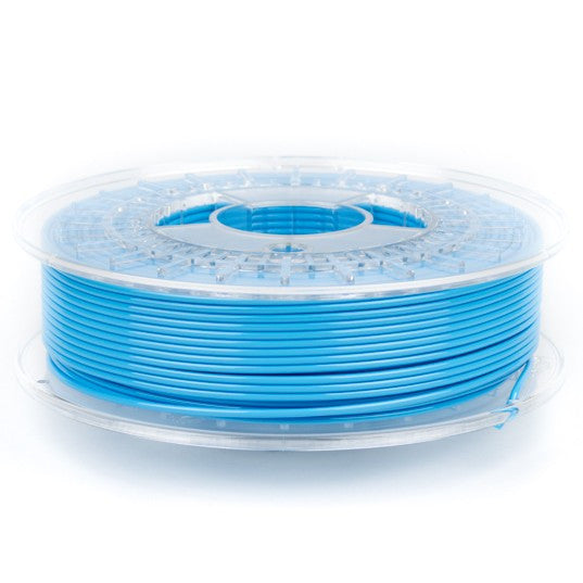 Colorfabb NGEN Filament - Light blue