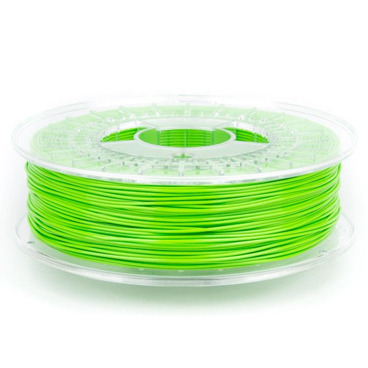 Colorfabb NGEN Filament - Light green