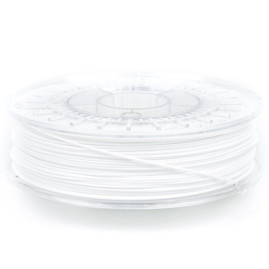 Colorfabb NGEN Filament - White