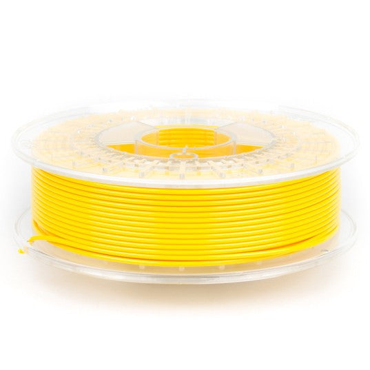 Colorfabb NGEN Filament - Yellow