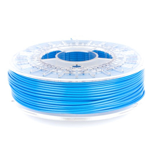 Colorfabb PLA Filament - Sky blue