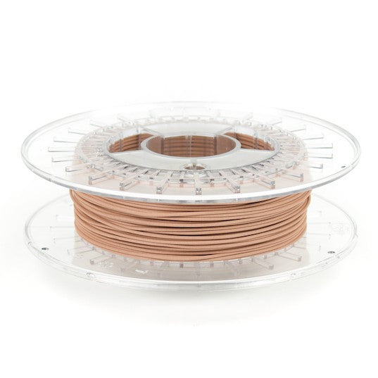 Colorfabb Filament specials - Copperfill