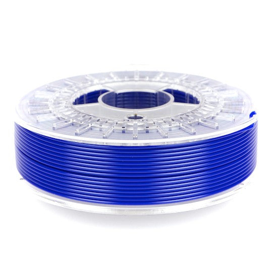 Colorfabb PLA Filament - Ultramarine blue
