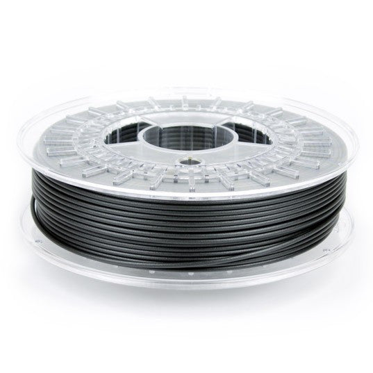 Colorfabb Filament specials - XF20