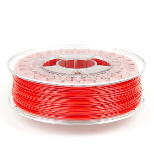 Colorfabb XT Filament - Red