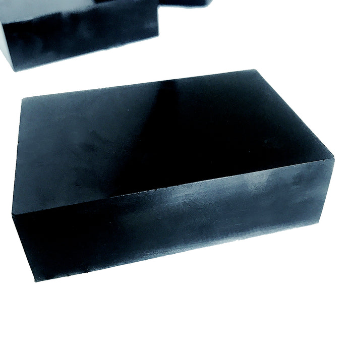 Activated Charcoal [ blemish bar ]