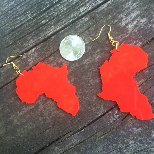 The Motherland™ - Body Decor Boutique - 6