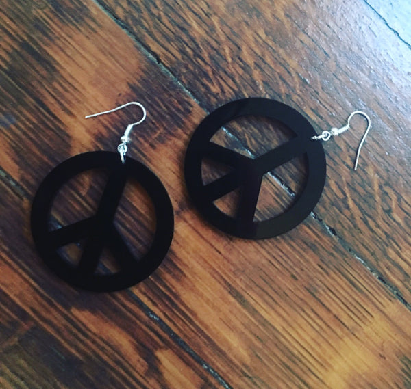 PEACE - Body Decor Boutique - 4