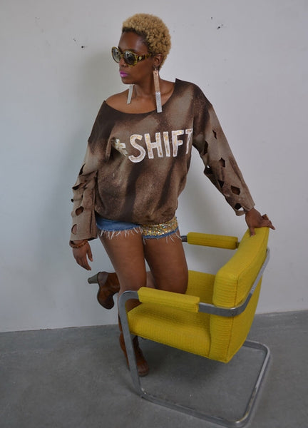 #SHIFT - Body Decor Boutique - 2