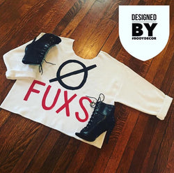 0 FUXS - Body Decor Boutique - 1