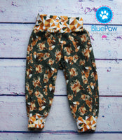 Kids Lounge Pants