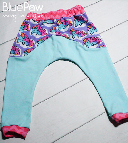 Icecream Pants