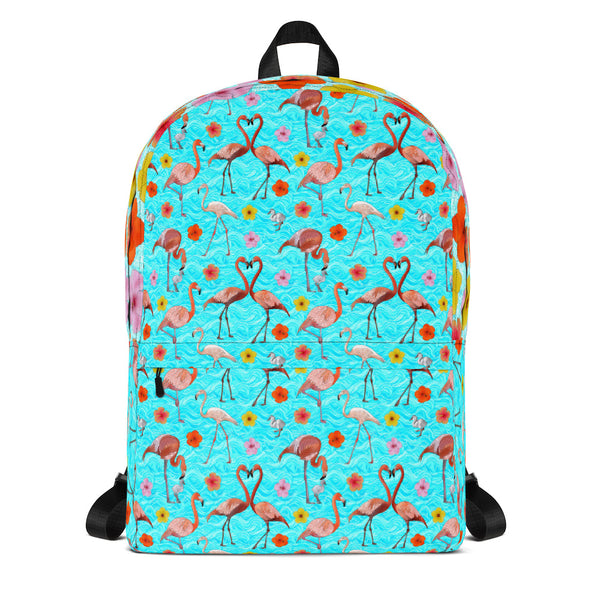 Glamingo Backpack